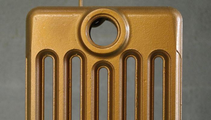 De Haute Qualite Couleur Bronze 4t6